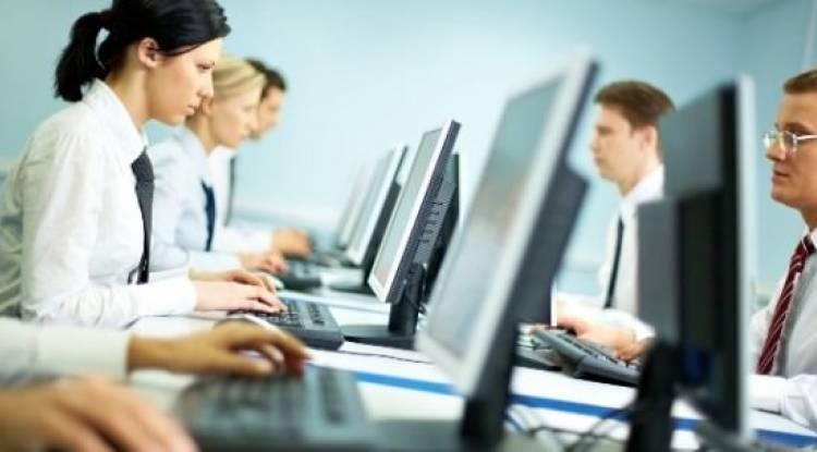 İş yeriniz İçin Personel Maliyet Hesabı Nasıl Yapılır?